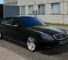 Мод Mercedes S65 W220 AMG для Сити Кар Драйвинг v.1.5.9