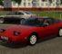 Мод Nissan 240SX для Сити Кар Драйвинг v.1.5.9