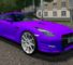 Мод Nissan GT-R для Сити Кар Драйвинг v.1.5.9