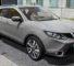 Мод Nissan Qashqai 2016 для Сити Кар Драйвинг v.1.5.9
