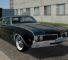 Мод Oldsmobile 442 для Сити Кар Драйвинг v.1.5.9
