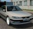 Мод Peugeot 406 для Сити Кар Драйвинг v.1.5.9