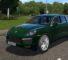 Мод Porsche Cayenne Turbo 2012 для Сити Кар Драйвинг v.1.5.9
