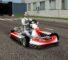 Мод Racing Cart для Сити Кар Драйвинг v.1.5.9