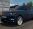 Мод Range Rover Startech для Сити Кар Драйвинг v.1.5.9