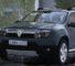 Мод Renault Duster 2010 для Сити Кар Драйвинг v.1.5.9