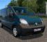 Мод Renault Traffic Cargo для Сити Кар Драйвинг v.1.5.9