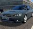 Мод Subaru Legacy 3.0 AWD 2005 для Сити Кар Драйвинг v.1.5.9