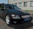 Мод Toyota Altezza для Сити Кар Драйвинг v.1.5.9