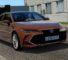 Мод Toyota Avalon 3.5 2019 для Сити Кар Драйвинг v.1.5.9