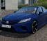 Мод Toyota Camry 2018 для Сити Кар Драйвинг v.1.5.9