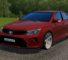 Мод Toyota Camry V55 для Сити Кар Драйвинг v.1.5.9