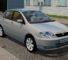 Мод Toyota Corolla E120 2003 для Сити Кар Драйвинг v.1.5.9