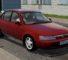 Мод Toyota Corolla XE100 1995 для Сити Кар Драйвинг v.1.5.9
