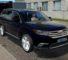 Мод Toyota Highlander для Сити Кар Драйвинг v.1.5.9