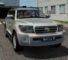 Мод Toyota Land Cruiser 200 Brownstone для Сити Кар Драйвинг v.1.5.9