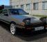 Мод Toyota Sprinter Trueno GT для Сити Кар Драйвинг v.1.5.9