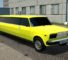 Мод Vaz 2107 Limousine для Сити Кар Драйвинг v.1.5.9