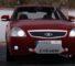 Мод Vaz 2172 Coupe для Сити Кар Драйвинг v.1.5.9