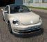 Мод Volkswagen Beetle для Сити Кар Драйвинг v.1.5.9