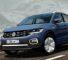 Мод Volkswagen T-Cross 2019 для Сити Кар Драйвинг v.1.5.9