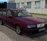 Мод Volvo 850 Estate 1997 для Сити Кар Драйвинг v.1.5.9