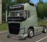 Мод Volvo FH 2014 Truck для Сити Кар Драйвинг v.1.5.9