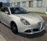 Мод Alfa Romeo Giulietta для Сити Кар Драйвинг v.1.5.9