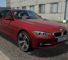 Мод BMW 3 Series 335i xDrive для Сити Кар Драйвинг v.1.5.9