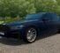 Мод BMW 750i M-Sport (G11) 2019 для Сити Кар Драйвинг v.1.5.9