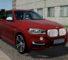 Мод BMW X6 M50d для Сити Кар Драйвинг v.1.5.9