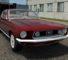 Мод Ford Mustang 2 + 2 Fastback 1968 для Сити Кар Драйвинг v.1.5.9