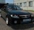 Мод Mazda Familia 1.6 для Сити Кар Драйвинг v.1.5.9
