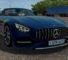 Мод Mercedes-AMG GT C Roadster для Сити Кар Драйвинг v.1.5.9