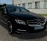 Мод Mercedes-Benz CLS 63 AMG для Сити Кар Драйвинг v.1.5.9