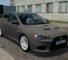 Мод Mitsubishi Lancer Evolution X 2.0 GSR 2008 для Сити Кар Драйвинг v.1.5.9