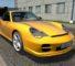 Мод Porsche 911 GT2 для Сити Кар Драйвинг v.1.5.9