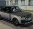 Мод Range Rover SV Autobiography Dynamic 2018 для Сити Кар Драйвинг v.1.5.9