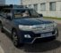 Мод Toyota Land Cruiser 200 Facelift для Сити Кар Драйвинг v.1.5.9