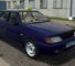 Мод Vaz 2114 Taxi для Сити Кар Драйвинг v.1.5.9