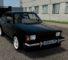 Мод Volkswagen Golf MK1 для Сити Кар Драйвинг v.1.5.9