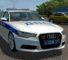 Мод Audi A6 (C7) Police для Сити Кар Драйвинг v.1.5.9