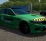 Мод BMW M5 F90 Bulkin Edition для Сити Кар Драйвинг v.1.5.9