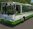 Мод LiAZ 5256.57 Bus для Сити Кар Драйвинг v.1.5.9