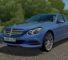 Мод Mercedes-Benz E300 (W212) Stage 1 для Сити Кар Драйвинг v.1.5.9