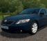 Мод Toyota Camry 3.5 V40 2008 для Сити Кар Драйвинг v.1.5.9