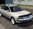 Мод Volkswagen Passat B5 для Сити Кар Драйвинг v.1.5.9
