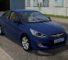 Мод Hyundai Solaris 2011 для Сити Кар Драйвинг v.1.5.9